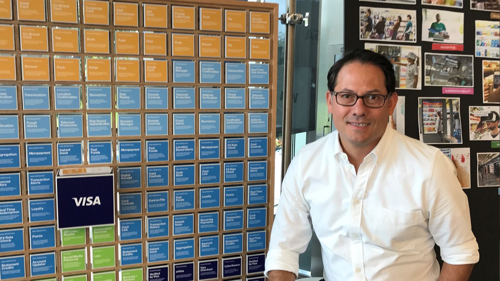 Acelerar transformacion digital pagos